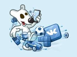 Смешные шутки ВКонтакте