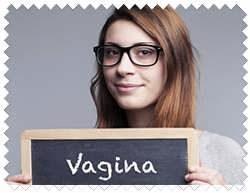 Смешные клички и прозвища девушек