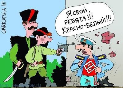 Веселые анекдоты про Чапаева