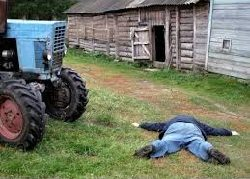 Поздравление с днём тракториста фото 171