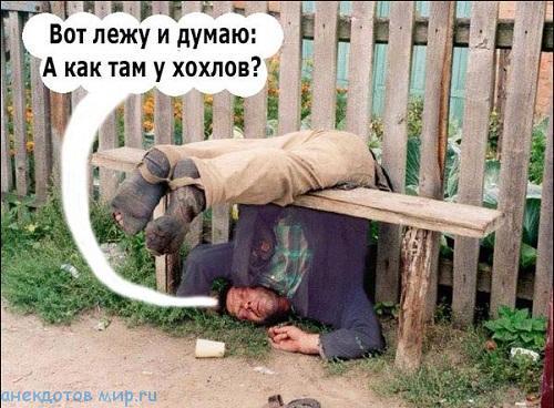 """""""Что ж вы все об Украине, надо и о себе подумать"""", - Путин дал совет жителям Санкт-Петербурга - Цензор.НЕТ 6238"""