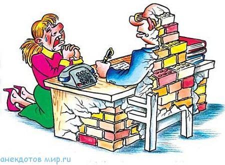 очень смешной анекдот про русских