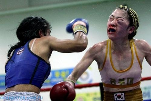 фото прикол про спорт