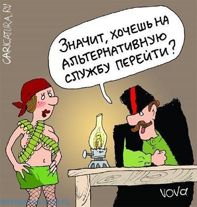 Самые смешные анекдоты про Василия Ивановича