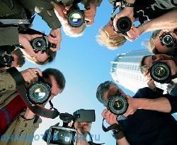Статусы про фотографии