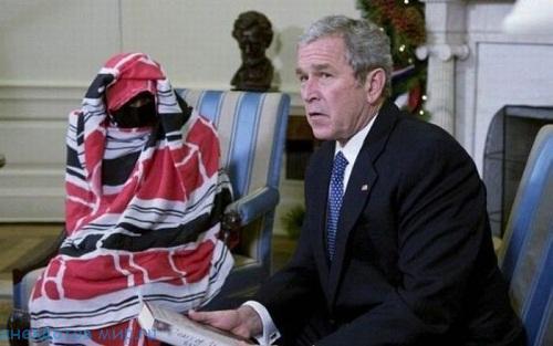 фото прикол про политиков