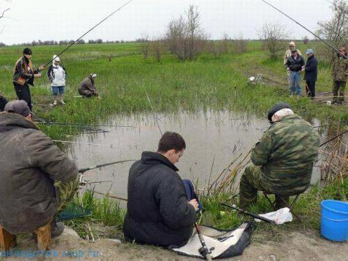 фото прикол про рыбалку
