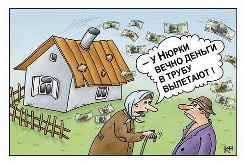 Read more about the article Смешные до слез анекдоты про шутки