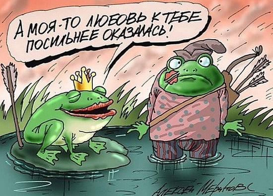 Read more about the article Читать смешные анекдоты