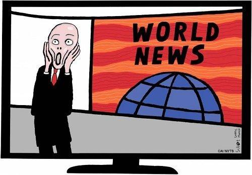Анекдоты новости