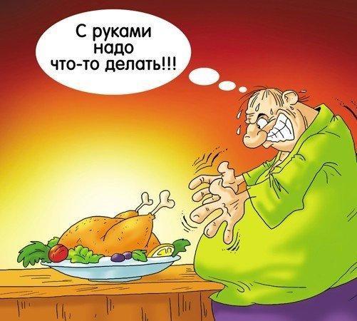 Read more about the article Огромные смешные анекдоты