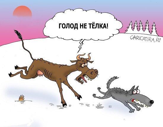 Read more about the article Смешные до слез забавные анекдоты
