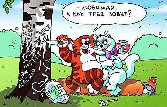 Read more about the article Смешные обалденные анекдоты
