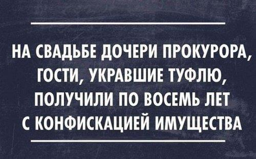 Read more about the article Короткие прикольные цитаты