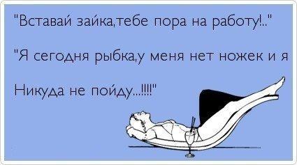 очень смешные русские шутки