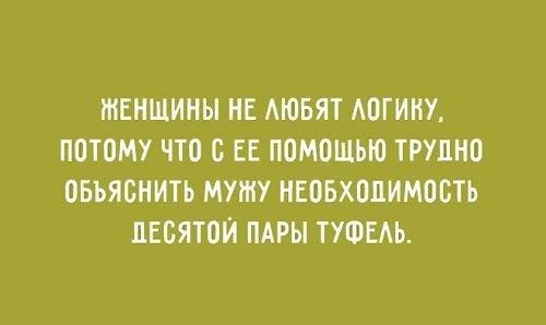 Read more about the article Прикольные цитаты со смыслом