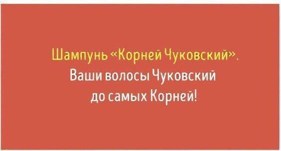 Read more about the article Самые прикольные выражения