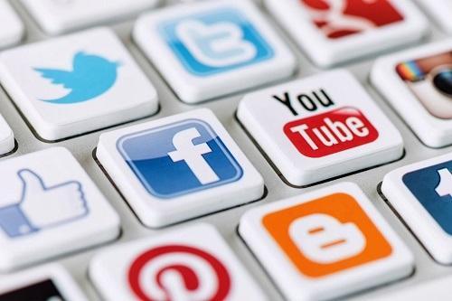статусы для соцсетей