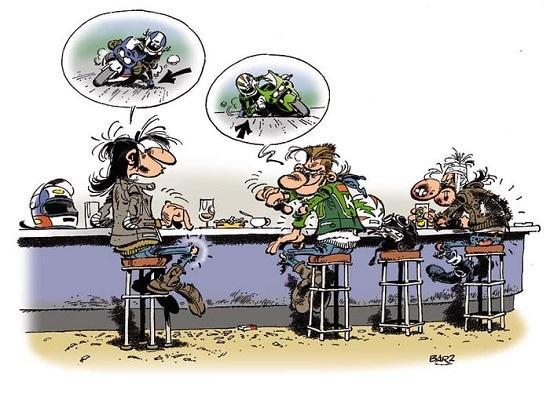 [Изображение: karikatura-pro-bar-17.jpg]