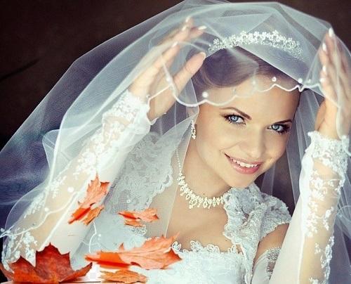 озорные статусы невесты