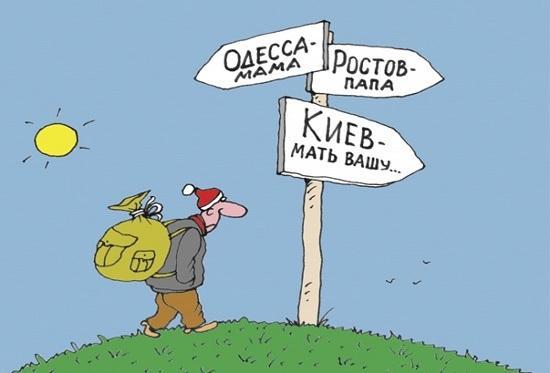 Read more about the article Смешные до слез анекдоты в стихах
