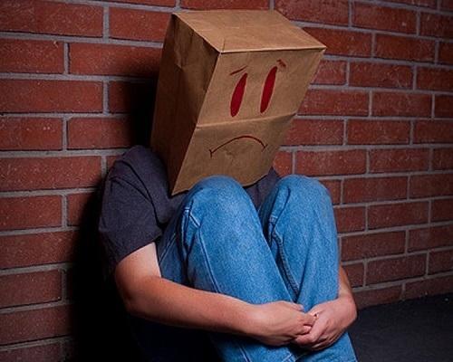 Read more about the article Смешные статусы про депрессию