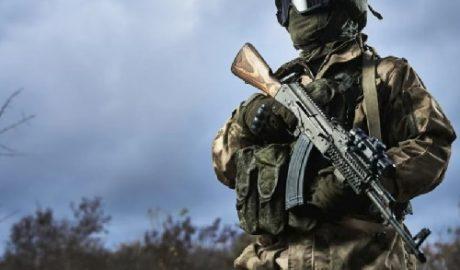 военные частушки