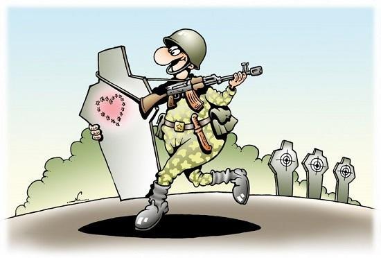 армейские высказывания по приколу