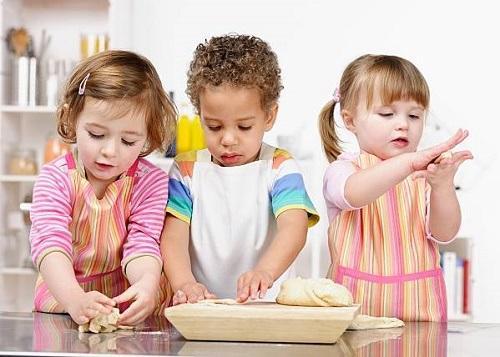 мудрые статусы про детей
