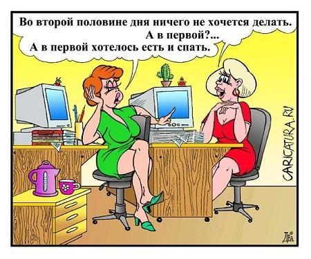 остроумные анекдоты про баб и дур