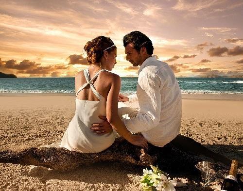 Смс романтика