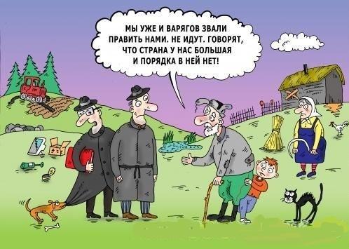 Read more about the article Старые самые смешные анекдоты
