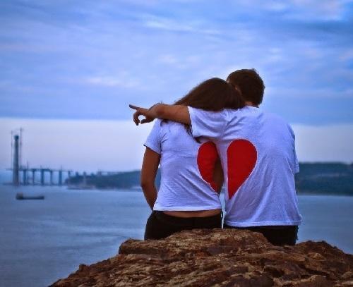 статусы о любимом человеке