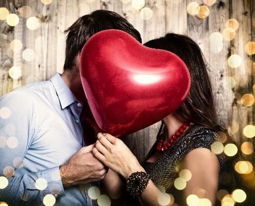 статусы о любви к девушке