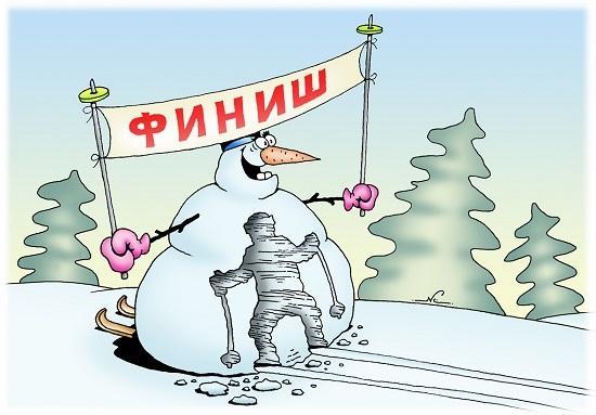Read more about the article Свежие шутки и анекдоты 1 марта 2020 года