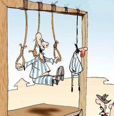 анекдоты про оптимистов и пессимистов