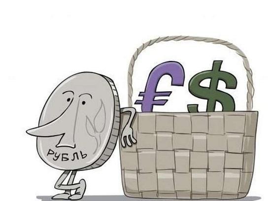 анекдоты про деньги и рубль
