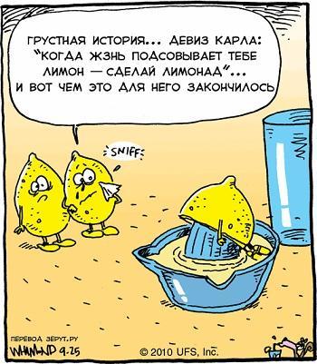 анекдот про овощи и фрукты картинка