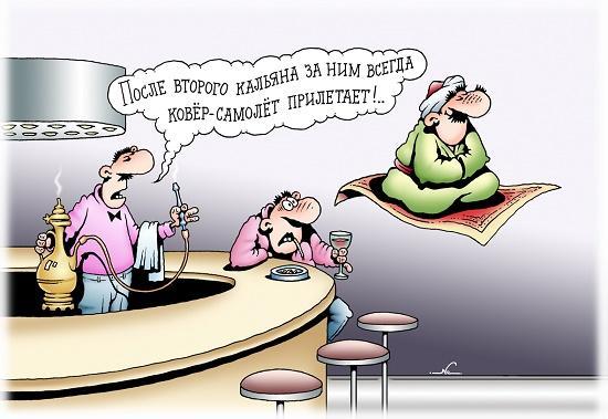 Read more about the article Читать анекдоты и шутки