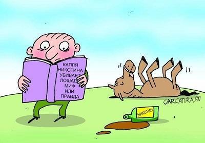 анекдот картинка про вадика и диму