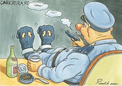 анекдот картинка про носки