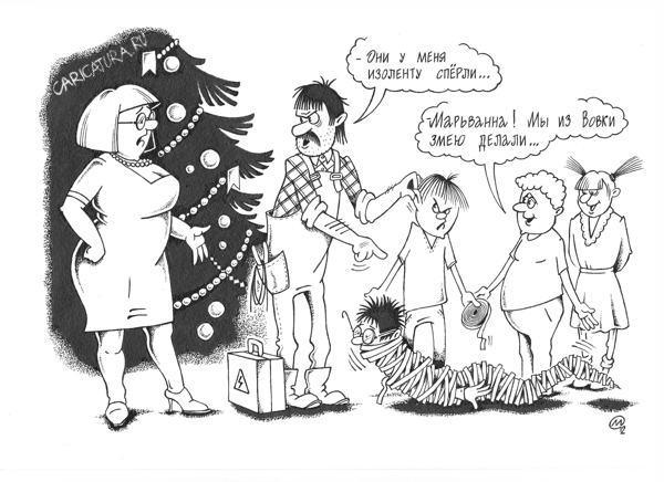 Анекдоты про ребенка и детский сад