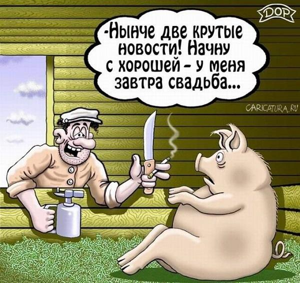 Read more about the article Черные анекдоты, шутки и юмор