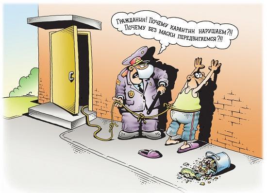 Read more about the article Смешные анекдоты до слез короткие читать