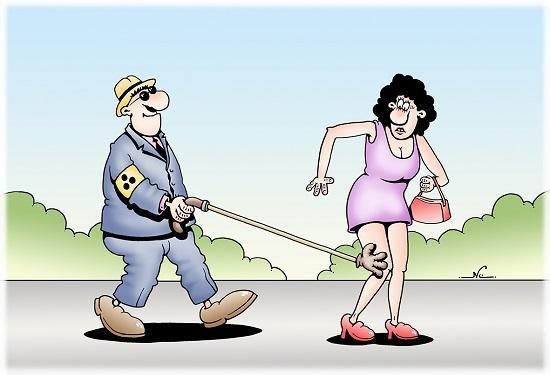 Read more about the article Анекдоты смешные не пошлые без мата
