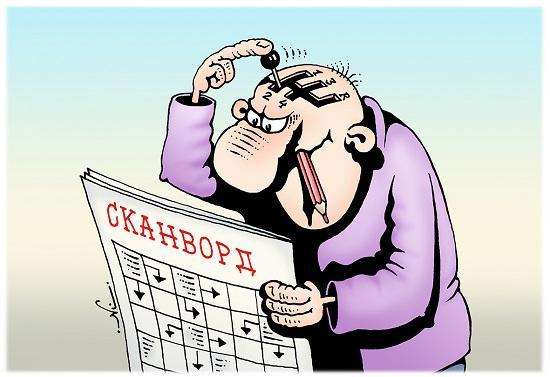Read more about the article Скачать анекдоты без мата