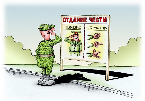 Read more about the article Смешные до слез анекдоты и истории