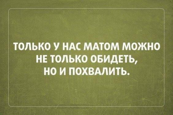 Read more about the article Смешные свежие шутки 31.05.2021