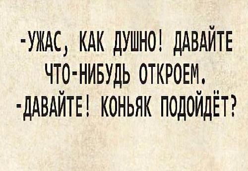 Read more about the article Новые самые смешные шутки