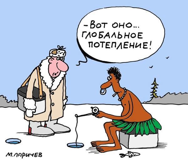 Read more about the article Смешные анекдотики